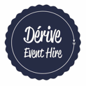 Derive Event Hire- Giant Games & Photobooth Hire in PERTH
